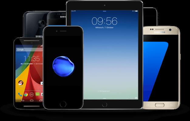 buy-device-hero (1).png