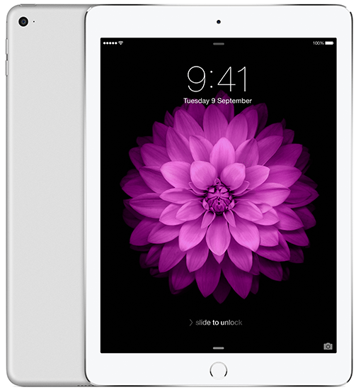ipad-air-2-image